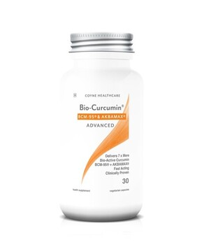 Bio-Curcumin Advanced